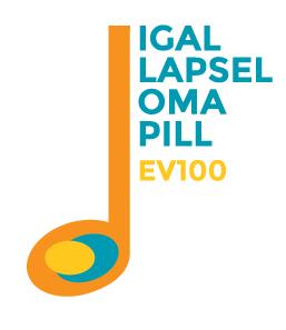 logo_igal_lapsel_oma_pill